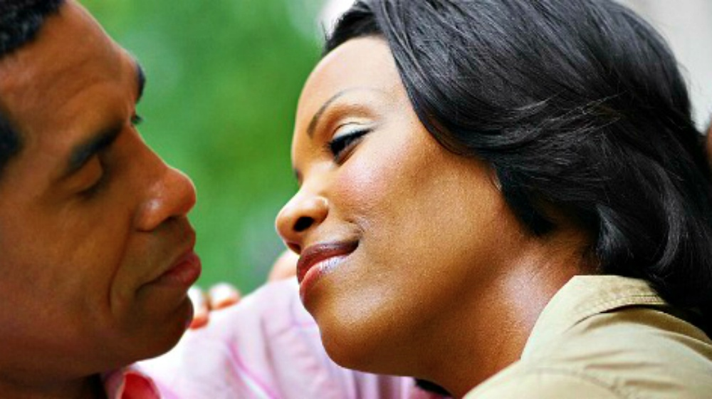Alert: Good Communication Will Not Solve All Of Your Marital Problems, But These Will