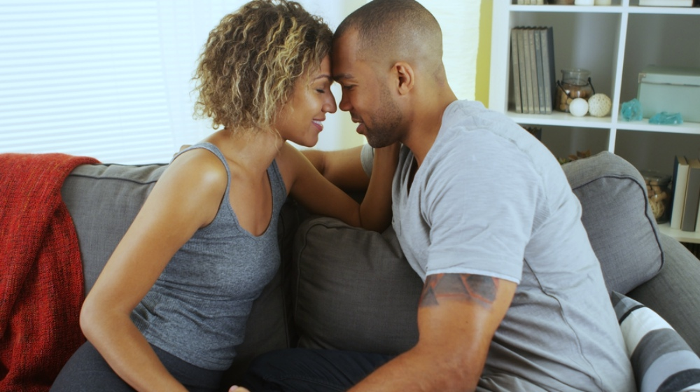 20 Marriage Affirmations That Will Breathe Life Into Your Marriage Today
