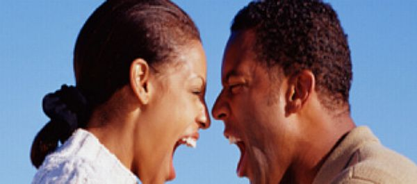 "3 Conflict Resolution Tips to Not Undo the ""I do"""