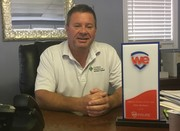 Retirement Planning Gibson FL