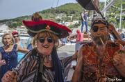 goleta pirata 2019 -5163
