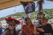 goleta pirata 2019 -5164