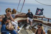 goleta pirata 2019-5185