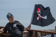 goleta pirata 2019-5183