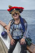 goleta pirata 2019-5215