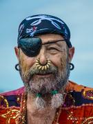goleta pirata 2019-5233
