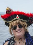 goleta pirata 2019-5216