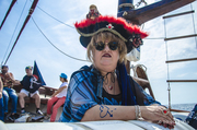goleta pirata 2019-5188