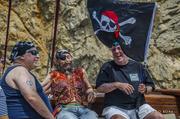 goleta pirata 2019-5186