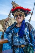 goleta pirata 2019-5189