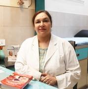 Dermatologist in Chandigarh: Best Skin Specialist