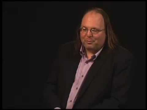 Ethan Zuckerman on Cute Cats and Human Rights