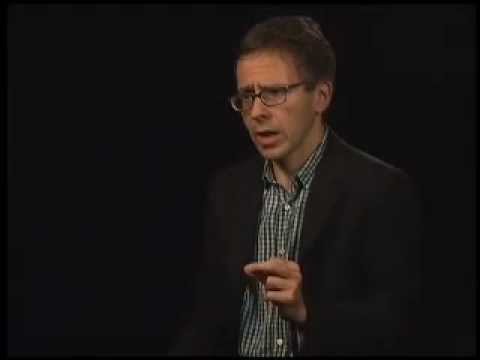 Ian Bremmer: What are your values and how do you prioritize them?