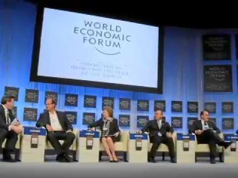 Is Multilateralism Dead?