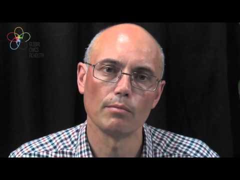 GLOBAL CIVICS: Week 6 Pandemics by Mark Harrison