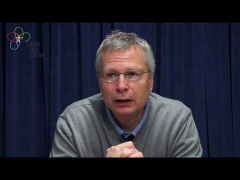 GLOBAL CIVICS: Week 11 Poverty & Development by Dani Rodrik