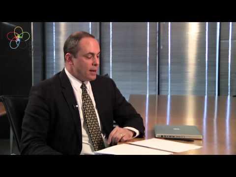 GLOBAL CIVICS: Week 8 Values by Thaddeus Metz