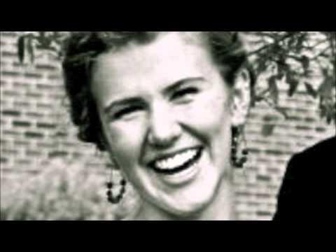 Amorosi miei giorni - S. Donaudy soprano