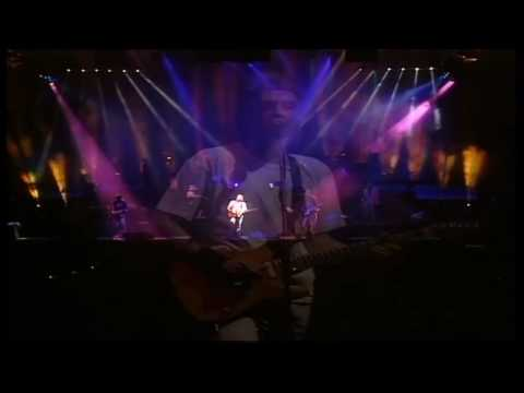 Dire Straits - Brothers In Arms LIVE (On the Night, 1993) HD