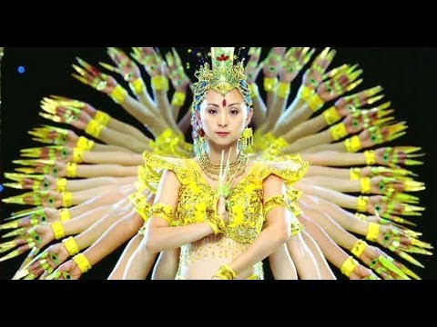 Samsara Trailer (Documentary 2012)