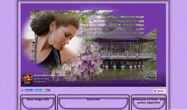 3321494381?profile=RESIZE_710x