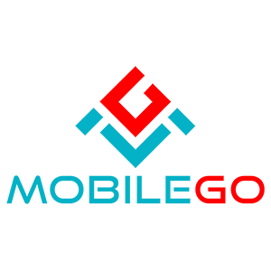 MGO (MobileGo) added to Coin@SG
