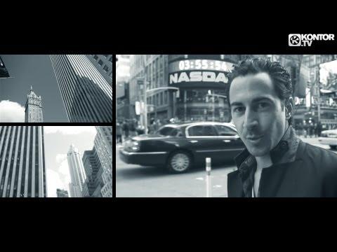 Manian & NICCO - Tonight (Official Video HD)