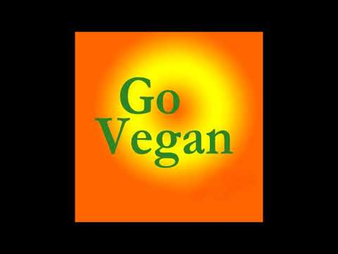 Vegetarianism Is Going Vegan; Sant Mat and Veganism; Also: The Oldest Veg and Vegan Quotes on Earth
