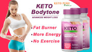 Keto BodyTone: Loose Your Weight Easily!