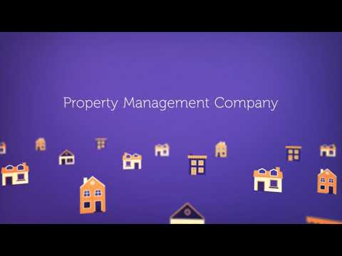 ALG Property Management Company in Boerne, TX