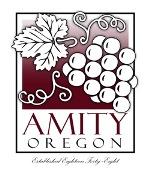 Amity Community