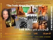 09-12-15 War on Drugs4