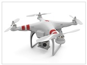 dronefly_w_gimble