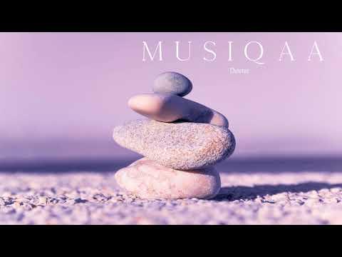 Deuter ⋄ Mystic Voyage ⋄ Healing ⋄ Meditation ⋄ Yoga ⋄ Relaxation