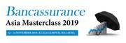 Bancassurance Asia Masterclass 2019