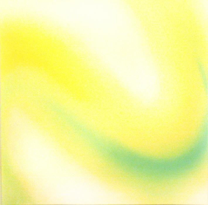 12-no title2006oil on canvas190x190cm,,,