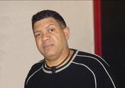 "Jose ""Artie"" Parra"