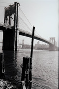 #4.BrooklynBridge,The Bicycle  copy 2