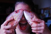 (wall)-fish-eyes-1