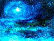 marina-con-luna-copia