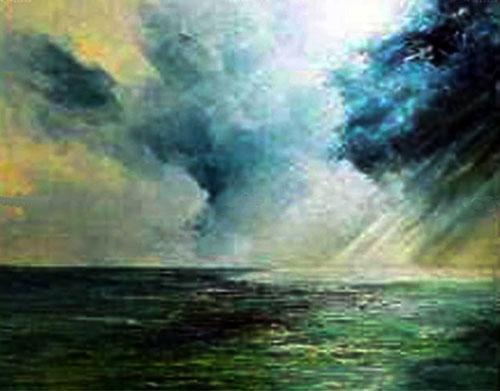 lluvia-mediterránea-copia