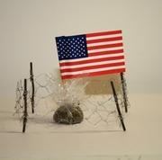 all american dirt