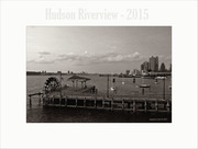 1.a Hudson Riverview(WEB) 7-6-2015_DSC2134