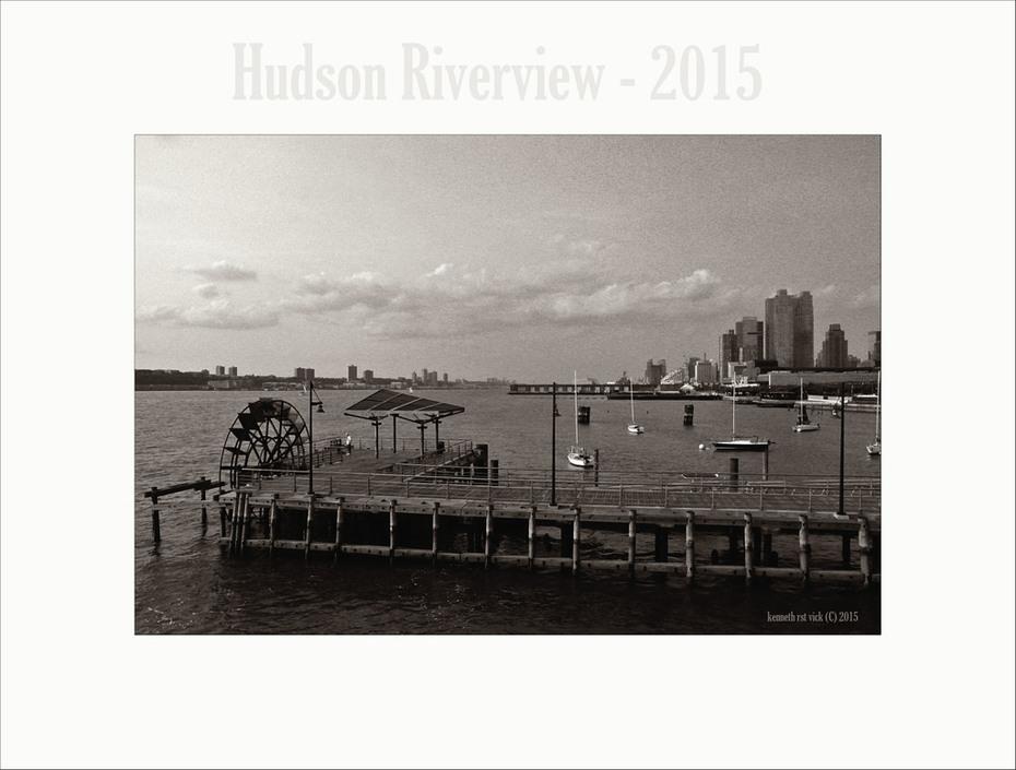 1.a Hudson Riverview(WEB) 7-6-2015_DSC2134