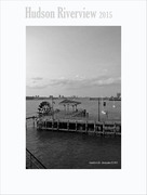 2.*a. Hudson River Views( WEB) 7-6-2015_DSC2136