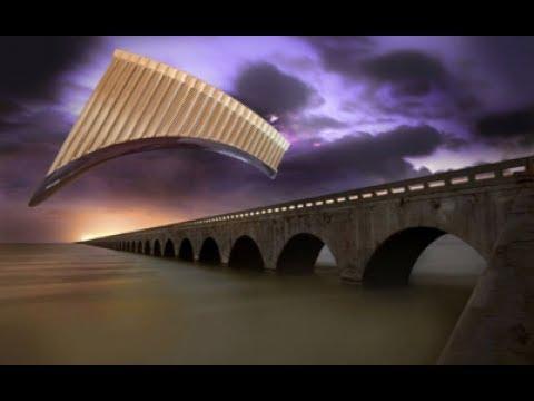 Bridge over Troubled Water - Pan Flute
