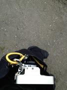 iPhone-photo-21 apr. 2013 13:49