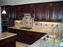 Complete Kitchen Remodel Project