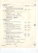 1SQ MT Watch Qual (Poseidon) page 4
