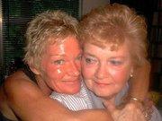 Mom & Sister